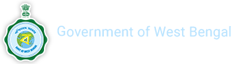 Department of Labour Logo